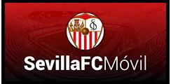 SevillaFCMóvil