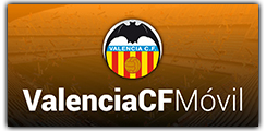 ValenciaCFMóvil