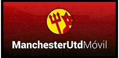 Manchester Utd Mobile