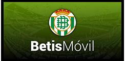 BetisMóvil