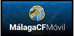 MálagaCFMóvil