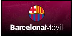 Barcelona Móvil